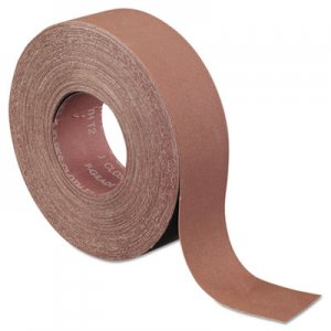 Abrasive-Coated Paper/Cloth