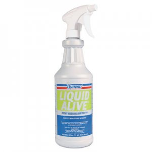 Air Fresheners/Odor Eliminators Breakroom Supplies