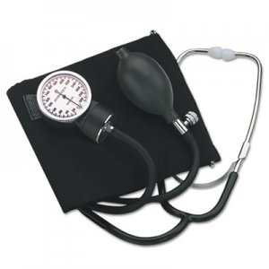 Blood Pressure Kits Breakroom Supplies