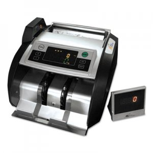 Cash/Coin Counters Cash Handling