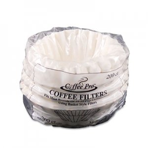 Coffee Filters Breakroom Supplies