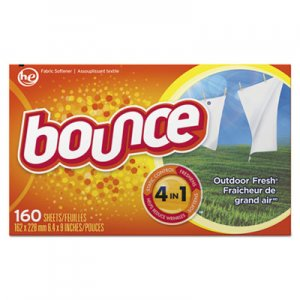 Dryer Sheets Breakroom Supplies