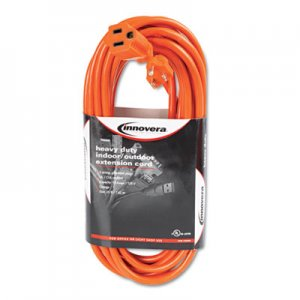 Extension Cords Batteries & Electrical Supplies