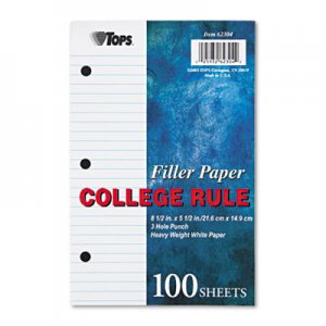 Filler Paper Printer Papers, Speciality Papers & Pads