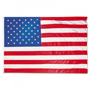 Flags General Supplies