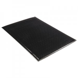 Floor Mats Breakroom Supplies