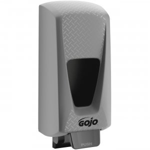 Gojo Cleaning and Janitorial Supplies