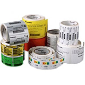 Honeywell Printer Papers, Speciality Papers & Pads