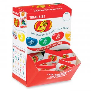 Jelly Belly Breakroom Supplies