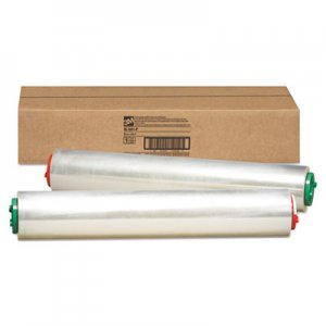 Laminator Supplies Technology
