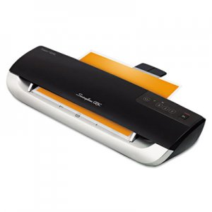 Laminators Technology