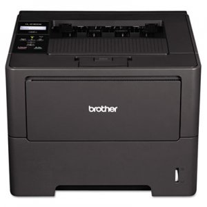 Laser Printers Technology