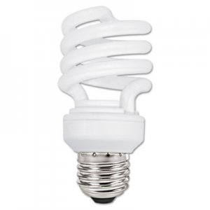 Light Bulbs Breakroom Supplies