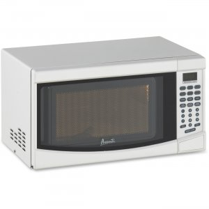 Microwave Ovens Breakroom Supplies