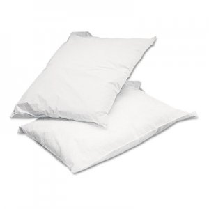 Pillowcases Breakroom Supplies