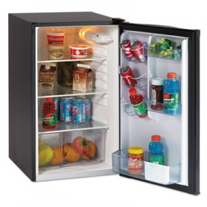 Refrigerators Breakroom Supplies