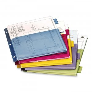TOPS Products Printer Papers, Speciality Papers & Pads