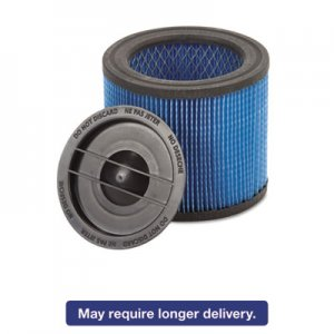 Vacuum Cleaner Filters Breakroom Supplies