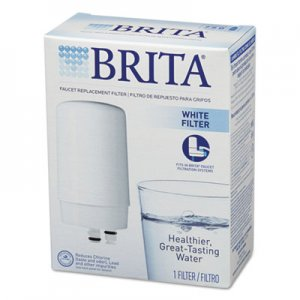 Water Filters Breakroom Supplies