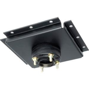 Peerless DCS200 Structural Ceiling Adaptor with Stress Decoupler