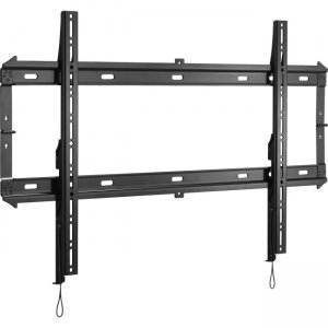 Chief RXF2 Low-Profile Hinge Wall Mount