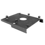 Chief SLB193 Custom Projector Interface Bracket