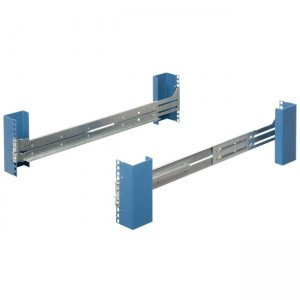 Rack Solutions 109-1685 Rack Rail Kit
