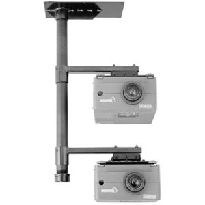 Chief LCD2C LCD Projector Ceiling Stacker