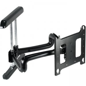 Chief PDRUB Universal Flat Panel Dual Swing Arm Wall Mount