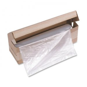 HSM HSM1815 Shredder Bag