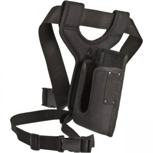 Intermec 825-207-001 Holster Shoulder Strap