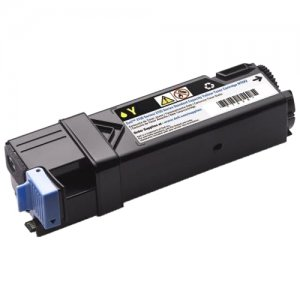 DELL NT6X2 Toner Cartridge