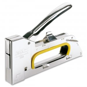 Rapid 20510450 R23 Heavy Duty Stapler