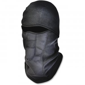 Ergodyne 16823 N-Ferno Wind-proof Hinged Balaclava