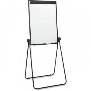 Lorell 55629 2-sided Dry Erase Easel