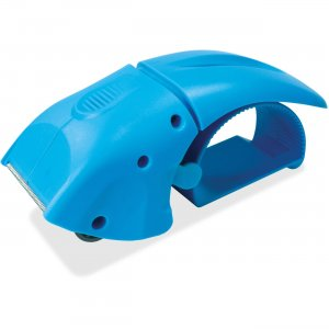 Sparco 68534 Packaging Tape Dispenser