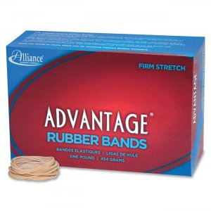 Advantage 26145 Alliance Advantage Rubber Bands, #14