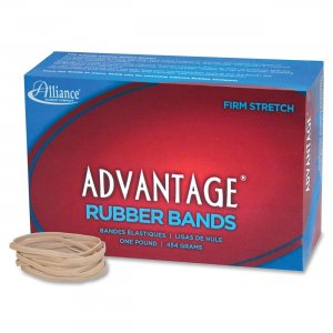 Advantage 26325 Alliance Advantage Rubber Bands, #32