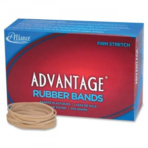 Advantage 26335 Alliance Advantage Rubber Bands, #33