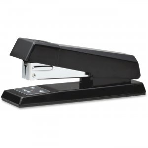 Bostitch B600BK No-Jam Premium Stapler