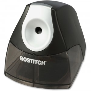 Bostitch EPS4BLK Personal Electric Pencil Sharpener