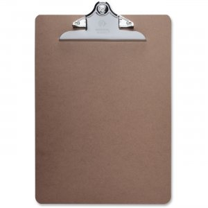 Business Source 65637 Clipboard