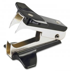 Business Source 65650 Staple Remover