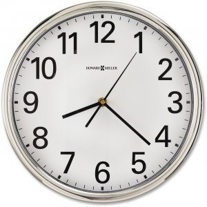 Howard Miller 625561 Hamilton Wall Clock