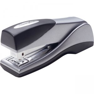 Swingline GBC S7087816 Swingline Optima Grip Compact Stapler