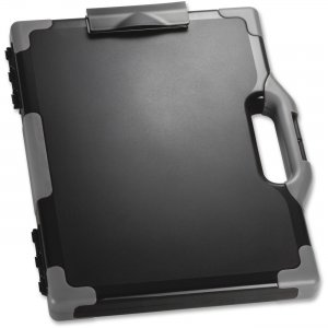 OIC 83324 Clipboard Box