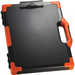 OIC 83326 Clipboard Box