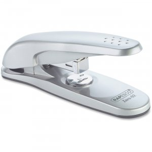 Rapesco 0745 Zero - Desktop Stapler
