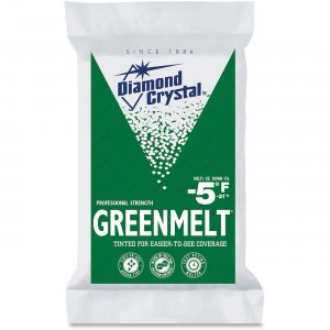 Diamond Crystal 11598 Garland Norris Green Melt