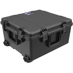 LaCie STFC401 5big Case by Pelican
